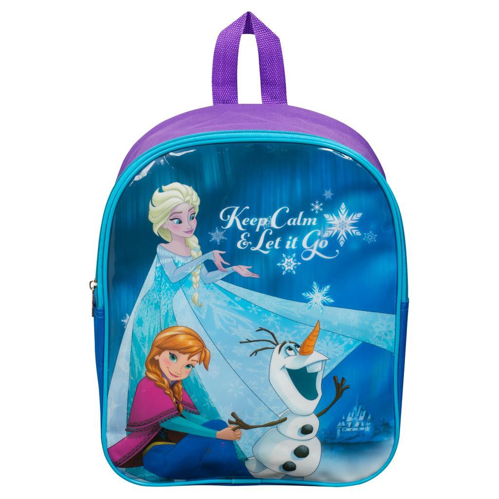 945c649aae0 School Speelgoed online kopen